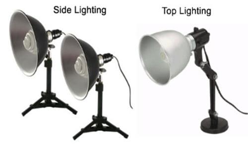 small studio lighting. homemade studio lighting for xcyyxh com small s