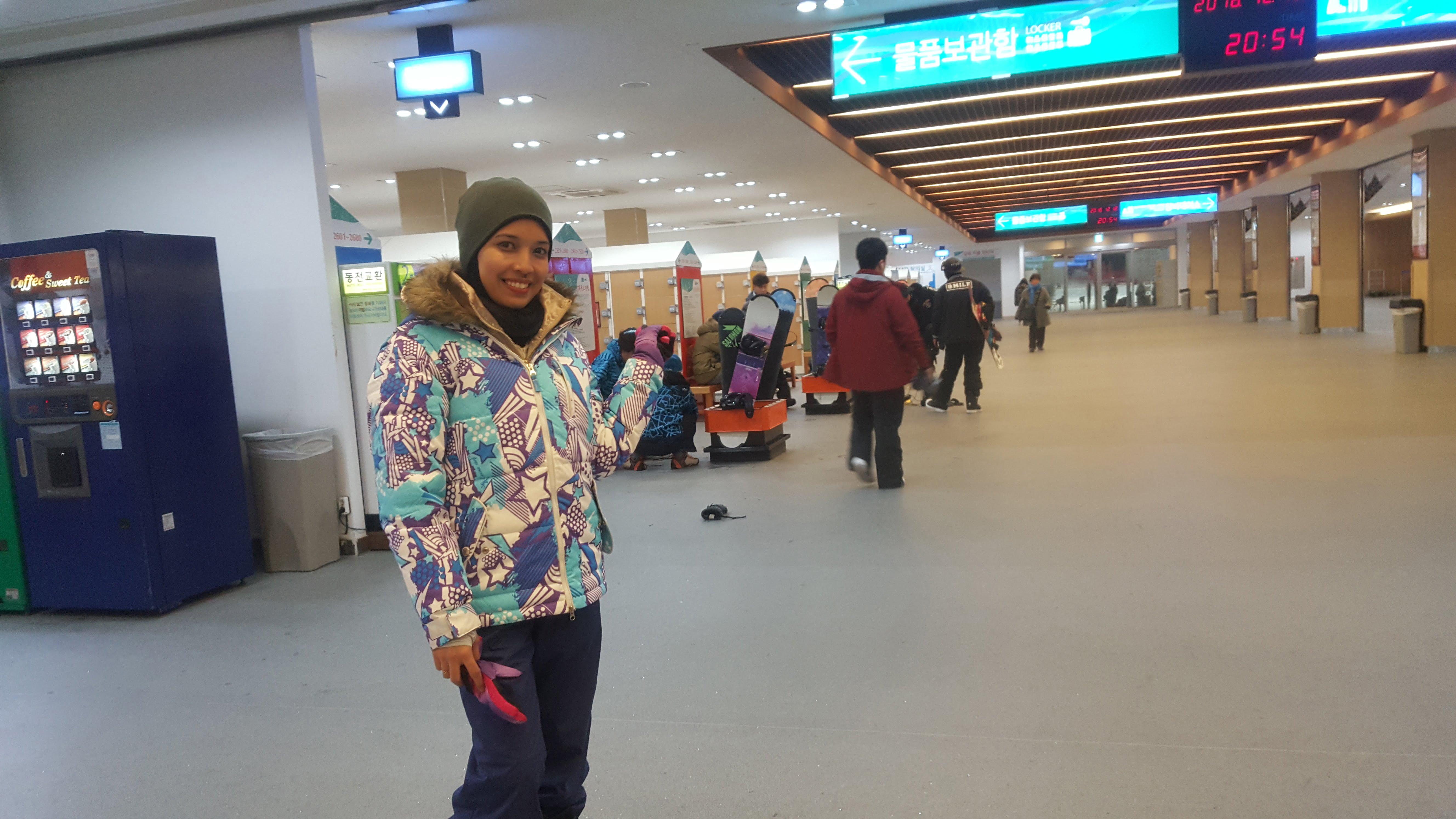 Kembara Sufi Travel Tours