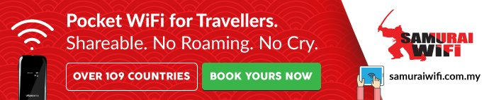 BANNER-AD-GAYA-SEWA WIFI TRAVEL