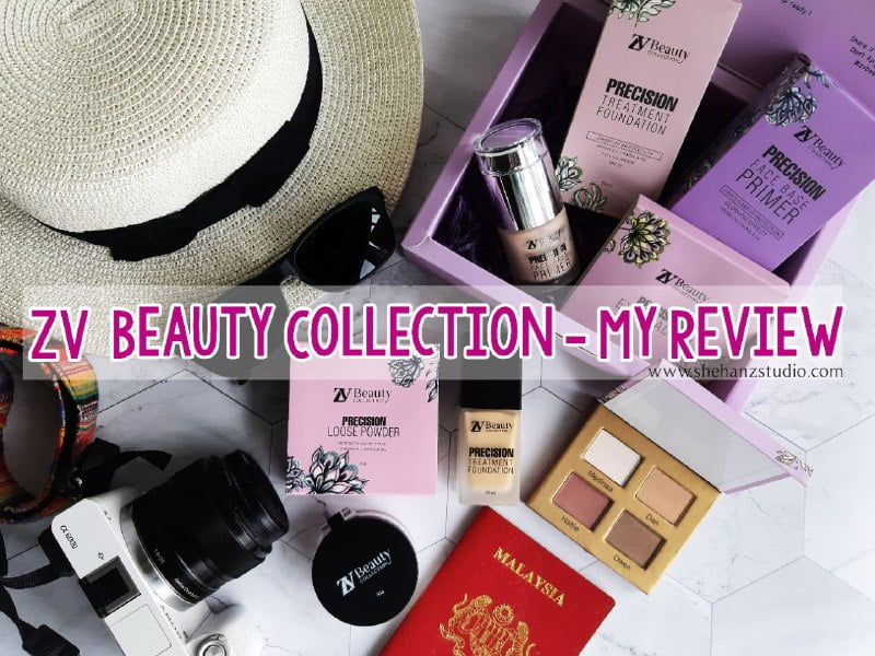 ZV BEAUTY COLLECTION - MY REVIEW (13)
